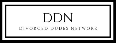 The Divorced Dudes Network